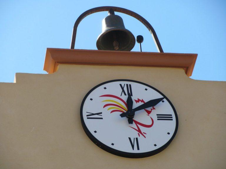 cadran-ancienne-mairie-011-2